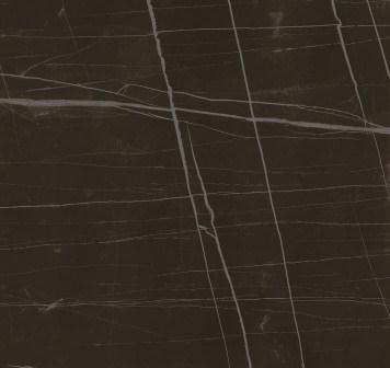 Плитка La Faenza TREX 60N RM 60х60