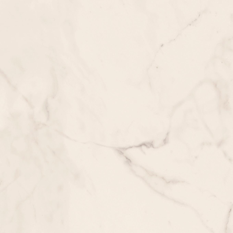 Плитка La Faenza TREX 60W RM 60х60