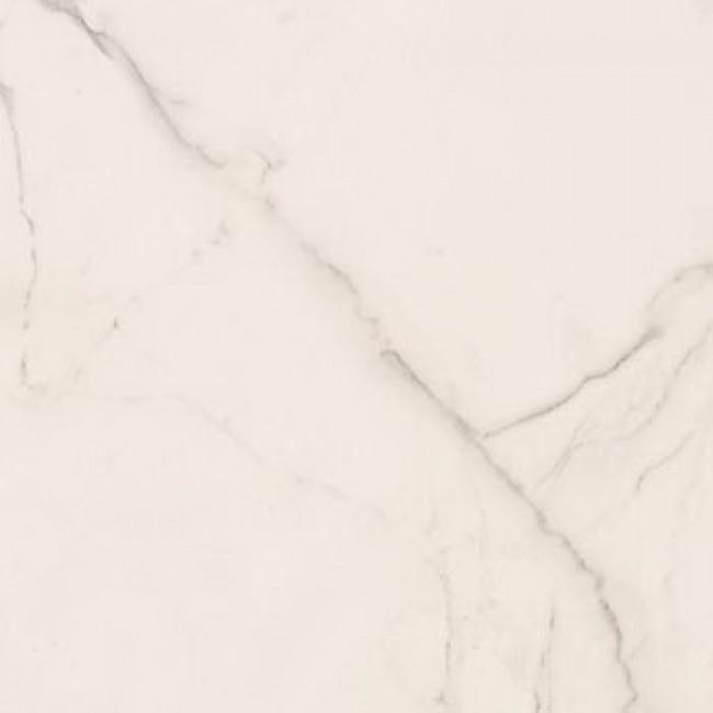 Плитка La Faenza TREX 60W LP 60х60