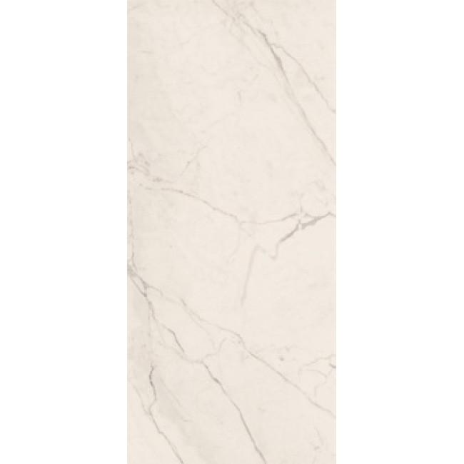 Плитка La Faenza TREX6 260W RM 120х260