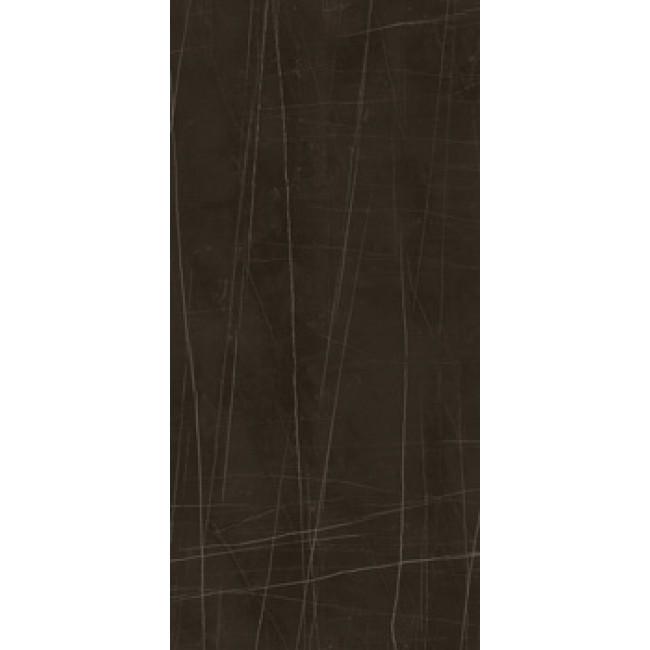 Плитка La Faenza TREX6 260N RM 120х260