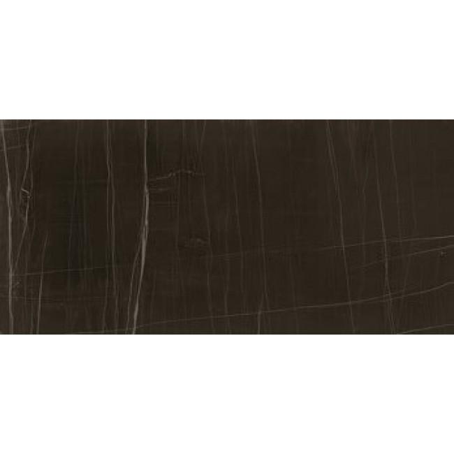 Плитка La Faenza TREX6 260N LP 120х260