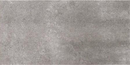 Плитка Alaplana Aruba gris mate 25×50