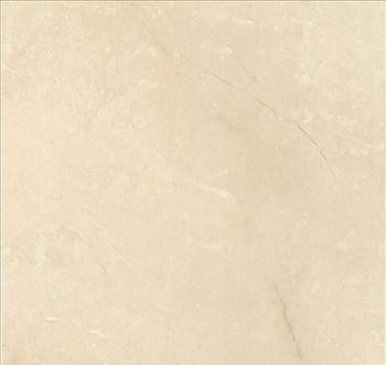 Плитка Alaplana Doria crema 45×45