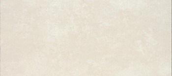 Плитка Alaplana Lucy crema brillo 25×50