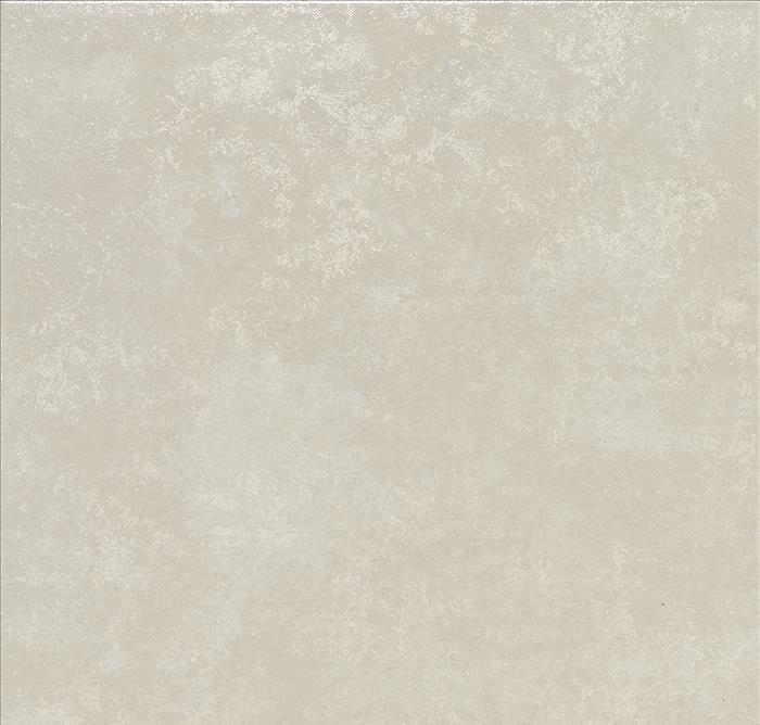 Плитка Alaplana Lucy crema brillo 45×45