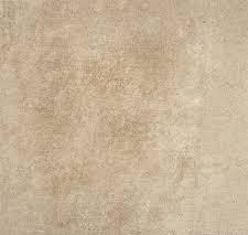 Плитка Alaplana Limerick beige 60×60