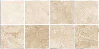 Плитка Alaplana Bayaz beige mosaic 25×50