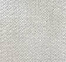 Плитка Ape Carpet waterfall rect 60×60