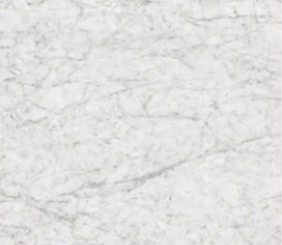 Плитка Ape Vita Luce matt rect 60×60