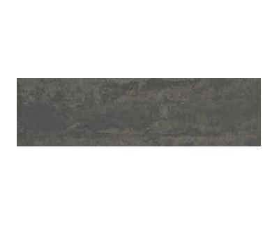 Плитка Ape Leeds coal rect 40×120