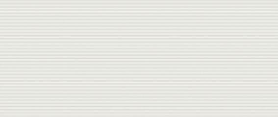 Плитка Ape Armonia blanco 31×60
