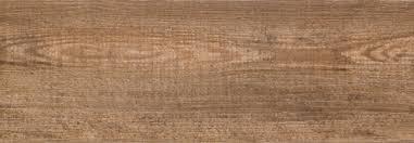Плитка Baldocer Bayur nogal 17,5×50