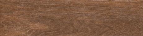 Плитка Baldocer Kotibe wengue 17,5×50