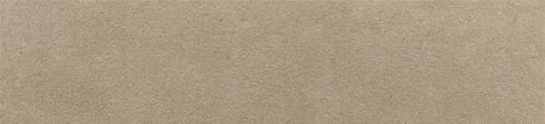 Плитка Baldocer Urban taupe rect 40×120