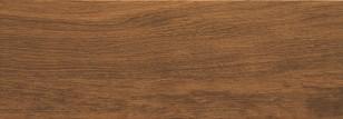 Плитка Baldocer Kotibe roble 17,5×50