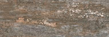 Плитка Baldocer Ledet 17,5×50