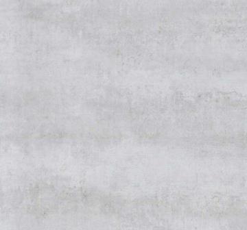 Плитка Geotiles FOSTER GRIS 45×45