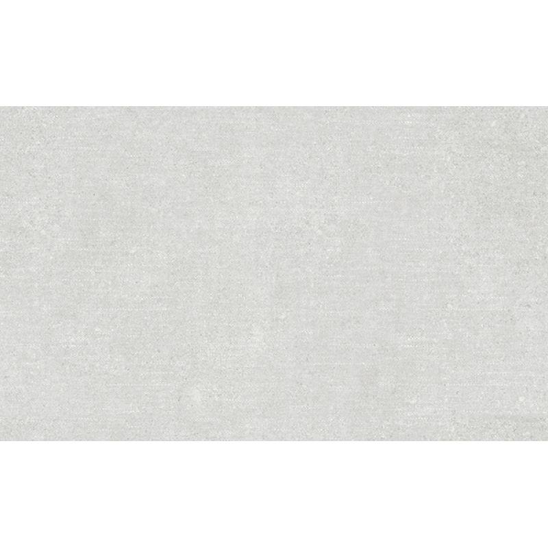 Плитка Geotiles UT. DUNDEE PERLA 33,3х55