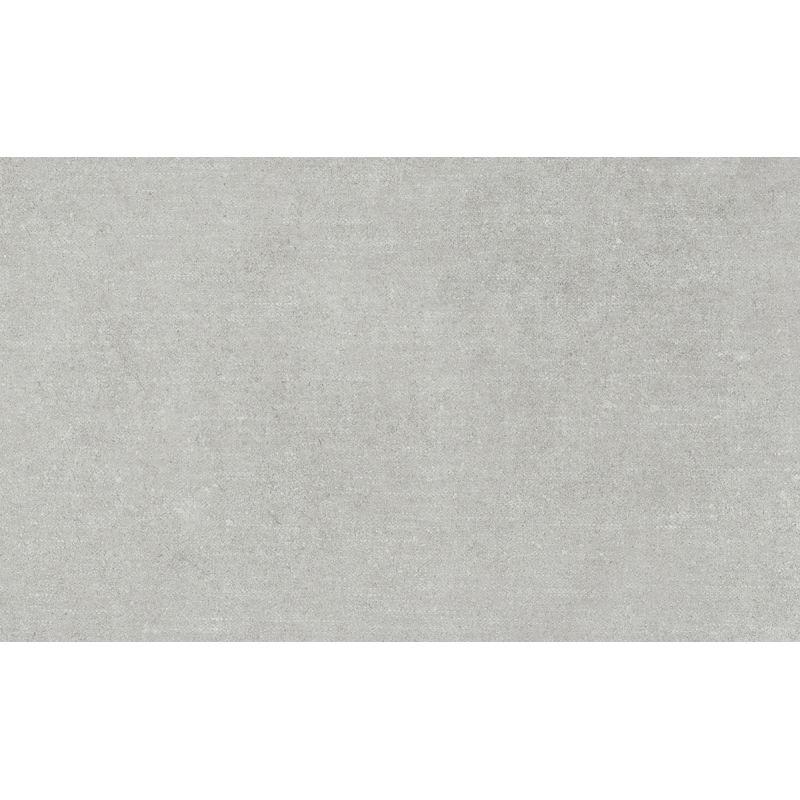Плитка Geotiles UT. DUNDEE GRIS 33,3х55