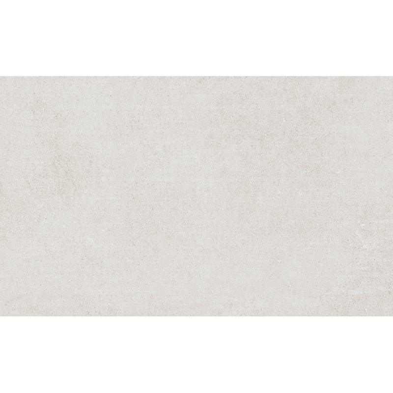 Плитка Geotiles UT. DUNDEE MARFIL 33,3х55