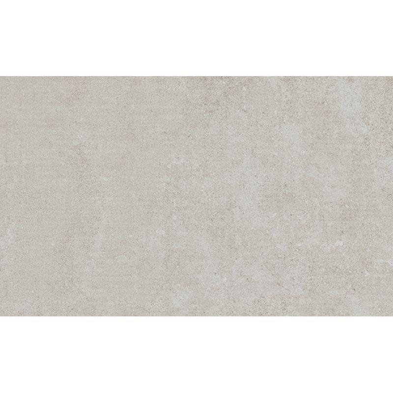 Плитка Geotiles UT. DUNDEE NOCE 33,3х55