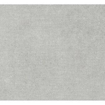 Плитка Geotiles UT. DUNDEE GRIS 45х45