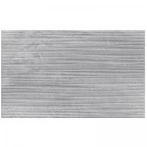 Плитка Geotiles UT. FRED GRIS RLV 33х55