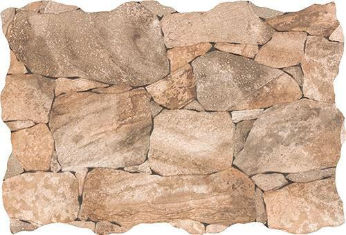 Плитка Geotiles ARTESA NATURA 34х50