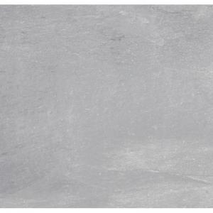 Плитка Geotiles UT. FRED GRIS 45х45