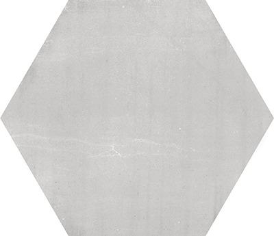 Плитка Geotiles STARKHEX DESERT 25,8х29