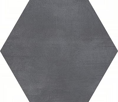 Плитка Geotiles STARKHEX MICA 25,8х29