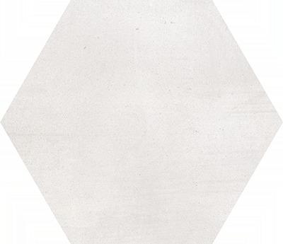 Плитка Geotiles STARKHEX NACAR 25,8х29