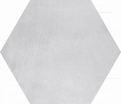 Плитка Geotiles STARKHEX ARGENT 25,8х29