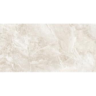 Плитка Geotiles GALA CREMA POL RECT (FAM 004) 60х120