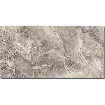Плитка Geotiles GALA TORTORA POL RECT (FAM 004) 60х120