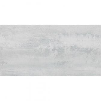 Плитка Geotiles MARS PLATINO LAP RECT (FAM 050) 60х120