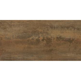 Плитка Geotiles MARS OXIDO LAP RECT (FAM 050) 60х120