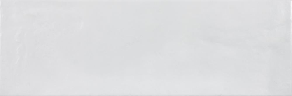 Плитка Geotiles UNDERGROUND BLANCO 20х60