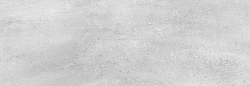 Плитка Geotiles VERIA GRIS 40х120