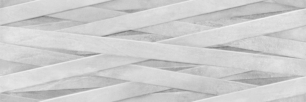 Плитка Geotiles VERIA GRIS RLV 40х120