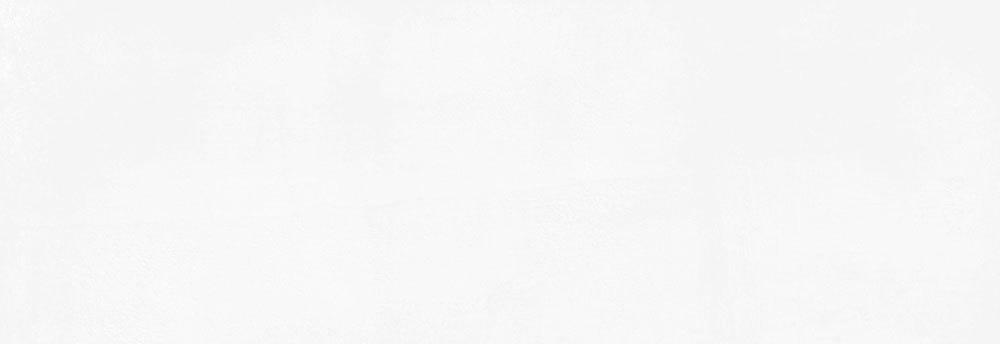 Плитка Geotiles OBI BLANCO 40х120