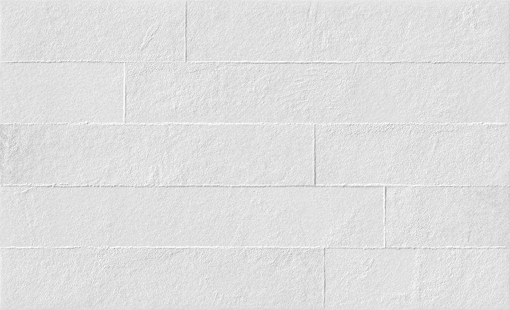 Плитка Geotiles UT. ADINE BLANCO RLV 33,3х55,5