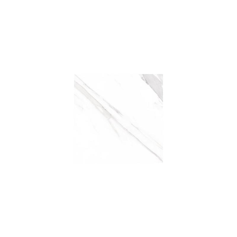 Плитка Geotiles STATUARY BLANCO POL RECT (FAM 004) 60х60
