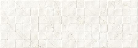 Плитка Geotiles MURSI HUESO RLV 30х90