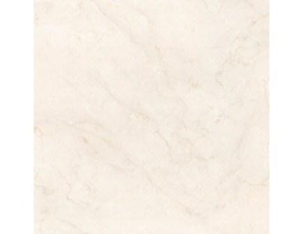 Плитка Geotiles MARMARA HUESO PUL RECT (FAM 004) 60х60