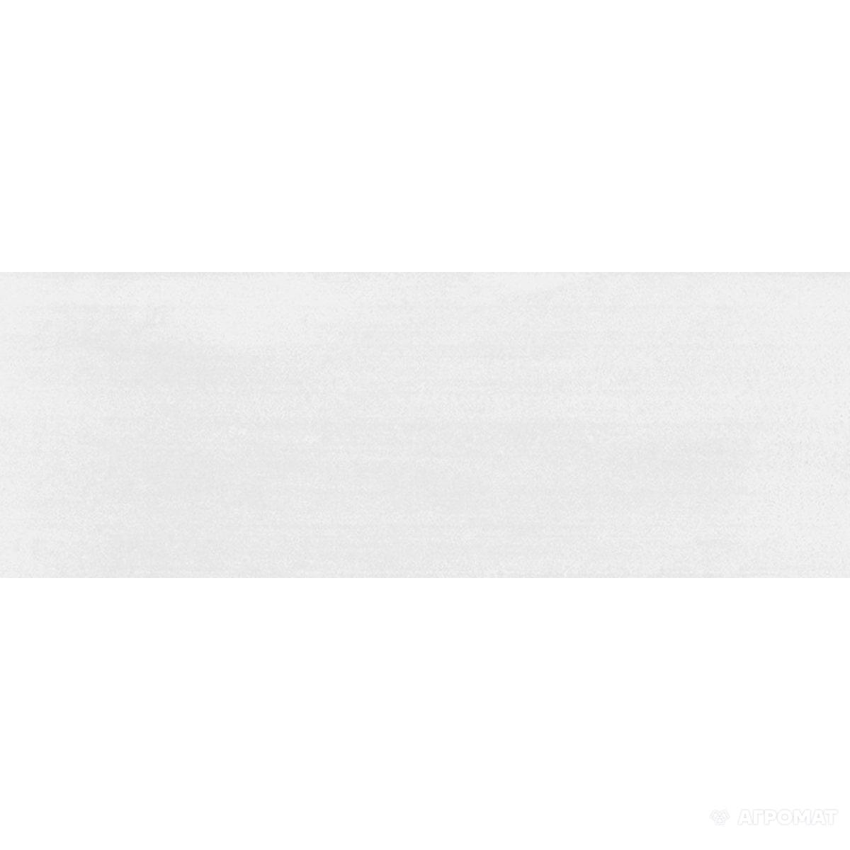 Плитка Geotiles UT. MALDEN BLANCO 25х70