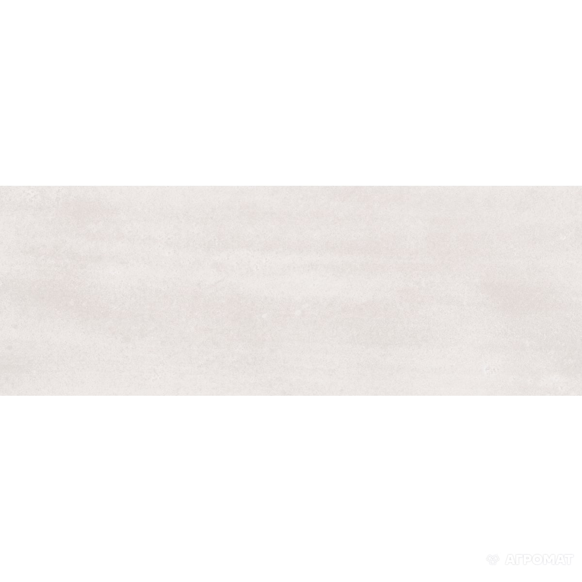 Плитка Geotiles UT. MALDEN MARFIL 25х70