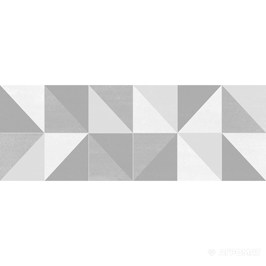 Плитка Geotiles UT. MALDEN GRIS BLOCK 25х70