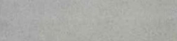 Плитка Geotiles UT. KENZO GRIS 25х70
